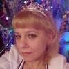 atalya, 47, Kuvandyk