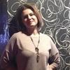 Татьяна, 52, г.Алабино
