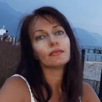 Эля, 45 лет, Скорпион, Пятигорск