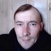 Владимир, 34, г.Хорол