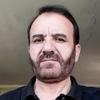 rustam, 58, г.Зима