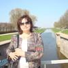 Natalya, 60, г.Марсель