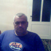 Василь, 47, г.Хуст