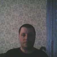 сергей, 40 лет, Овен, Мурманск