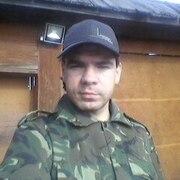 Владимир, 30, г.Залари