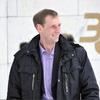 Игорь, 56, г.Береговое