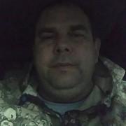 Александр Першин, 41, г.Лабытнанги