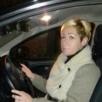Алёна, 45 лет, Телец, Самара