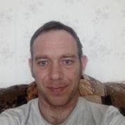 Денис, 37, г.Пугачев