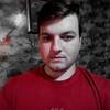 Игорь Озеров, 21, г.Крымск
