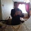 Aleksandr, 50, Kostroma