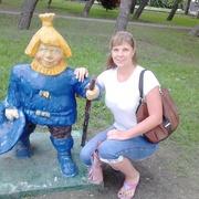 Татьяна 38 Саратов