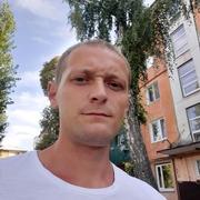 Сергей 27 Павлоград