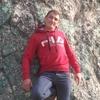 Николай., 33, г.Бахчисарай