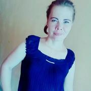 Татьяна 34 Сосновоборск