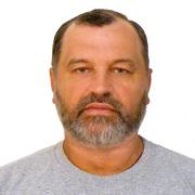 Александр 60 лет (Скорпион) Москва