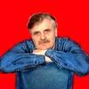 Карпов Олег, 56, г.Барнаул