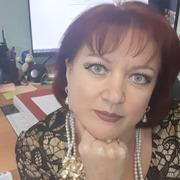 Елена 48 Нижневартовск