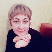 Светлана, 39, г.Яровое