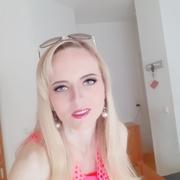 Ioanna 31 Штутгарт