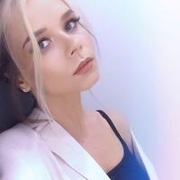 Маруся, 25 лет, Водолей, Москва