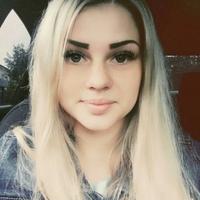 Татьяна, 24 года, Козерог, Лисичанск