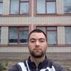 Костя, 25, г.Киев