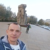 Иван, 37, г.Сходня