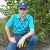 Юрий, 53, г.Хандыга
