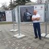 Sergey, 63, Strezhevoy