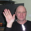 Олег, 58, г.Раквере