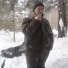 алексей, 42, г.Никольск