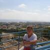 Ирина, 52, г.Иваново