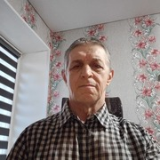 Владимир 63 Челябинск