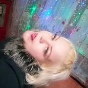 Екатерина, 40, г.Краснотурьинск
