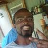 Darrius Evans, 37, г.Олбани
