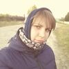 Анна, 31, г.Тюмень