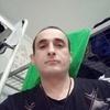 Бакир, 40, г.Крымск