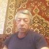 сапар, 60, г.Самара