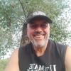 Георгий, 49, г.Каменское