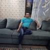 Ахмет, 34, г.Астана
