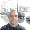 Aleks, 40, г.Неаполь