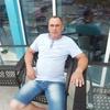 Евгений Васильевич, 46, г.Артемовский (Приморский край)