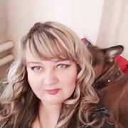 Оксана, 39, г.Луганск