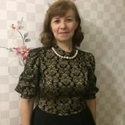 Елена, 51, г.Глазов