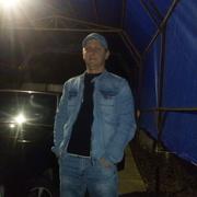 Roman, 41, г.Моздок