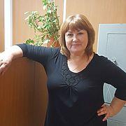 Елена, 52, г.Грозный