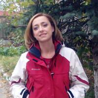 Наталья, 41 год, Водолей, Нижний Новгород