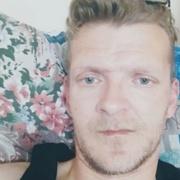Роман, 32, г.Поронайск