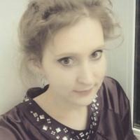 Екатерина, 35 лет, Телец, Минск